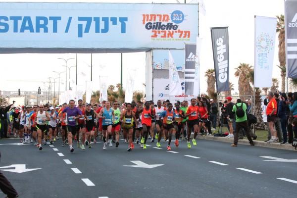 221B1.-Tel-Aviv-marathon-5705-