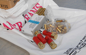 Confiscated-ammunition-–-Photo-Southern-District-Spokesman