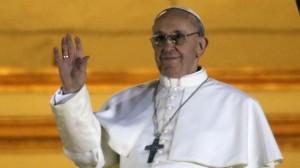 Vatican-Pope_Horo-1-e1363254661900-635x357